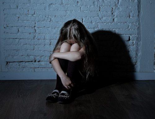 Bir Çocuğa TEMEL DAVRANIŞ REFLEKSİ Nasıl Kazandırılabilir?